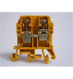 Řadová svorka ZUG-G 10/660 Cu T55