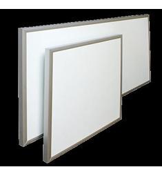 Sálavé topné panely 250W ECOSUN