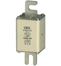 P40U10S 250A pro jištění polovodičů skladem