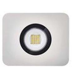 LED 30W reflektor 2400lm, 4100K přír. sv. IP65 použití 150x120cm toluštka.47mm Akční cena