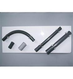 Chránička PVC 29mm