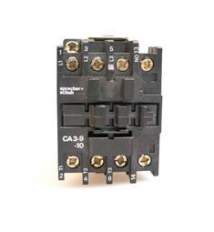 25A cívka 220V 50hz CA3-9-10  SPRECHER-SCHUH-Švýcarsko akční cena