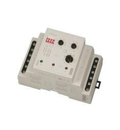 hladinový spínač HRH-1 230V- hlídání a odčerpávání vody dle nast.hladin, spolehlivý a osvědčený výrobek 1ks skladem