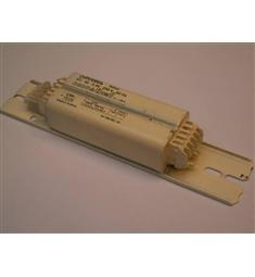 Zářivková tlumivka 1x58W 230V 50Hz; EC 65 A 90