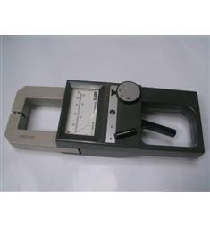 Klešťový watmetr PK220