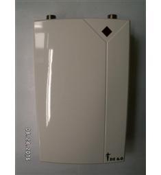 Průtokový ohřívač DE 6.0 UNT, dvoufázový,  pod umyvadlo - doprodej
