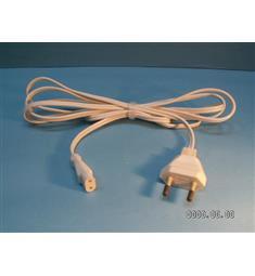 síťová šňůra pro holící strojky 2,20m