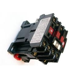 25A cívka 230V AC,3 pólový LC1D123MA65 Telemecanique-Francie- kvalitní produkt
