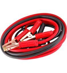 Startovací kabely Extol Premium 5m 800A AKČNÍ CENA