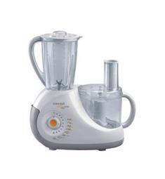 Multifunkční kuchyňský robot Concept mixer,hnětací nádoba
