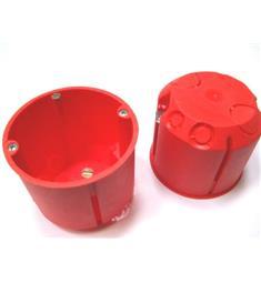 Krabice do sádrokartonu 030-200