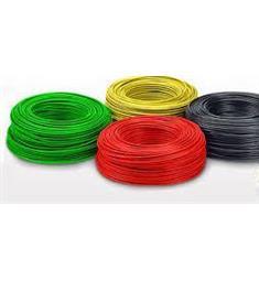 CYA2,5mm HOVV-K CU drát, všechny barvy, uveďte do poznámky