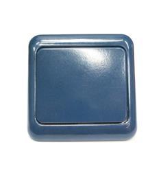 .vypín č.1 10A 250V, kvalitní produkt General Elektric, různé barvy - uveďte do poznámky